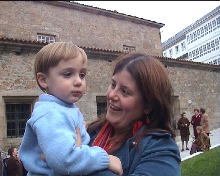 Diego y Madrina_001