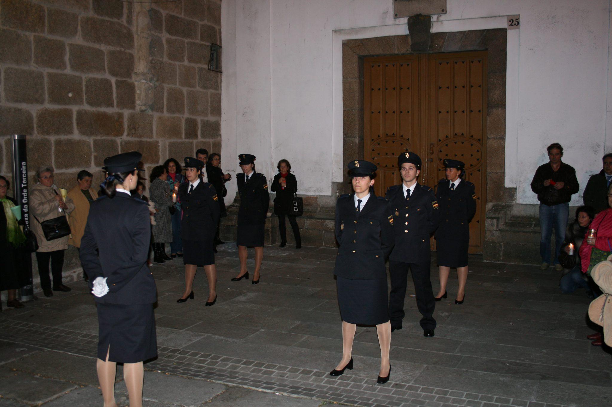 SANTÍSIMO CRISTO DEL BUEN CONSUELO 2009 006