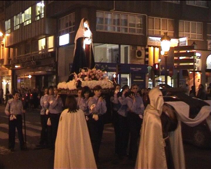 Semana Santa_2006.106
