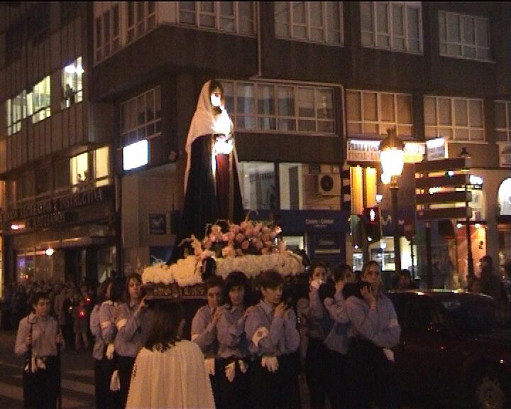 Semana Santa_2006.108