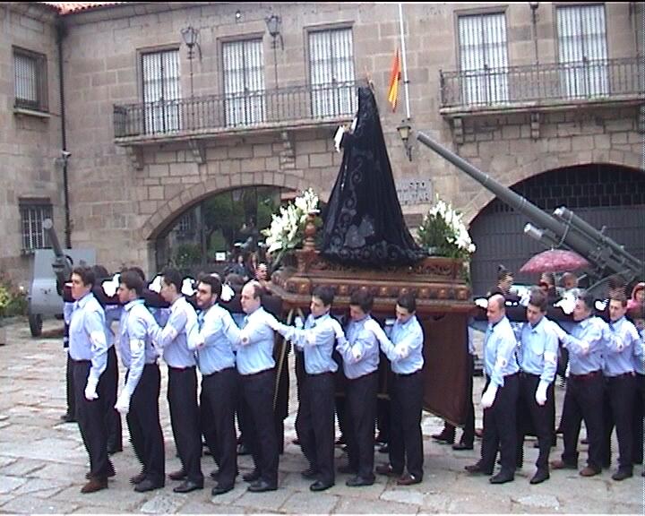Semana Santa_2006.11
