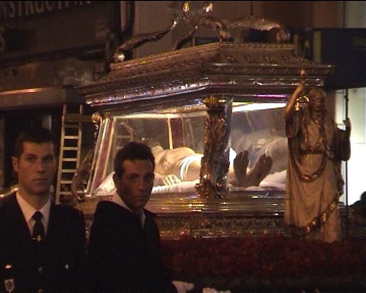 Semana Santa_2006.116
