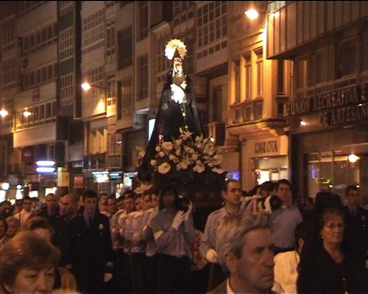 Semana Santa_2006.122