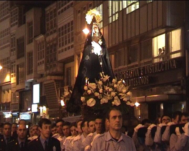 Semana Santa_2006.126
