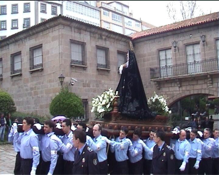 Semana Santa_2006.13