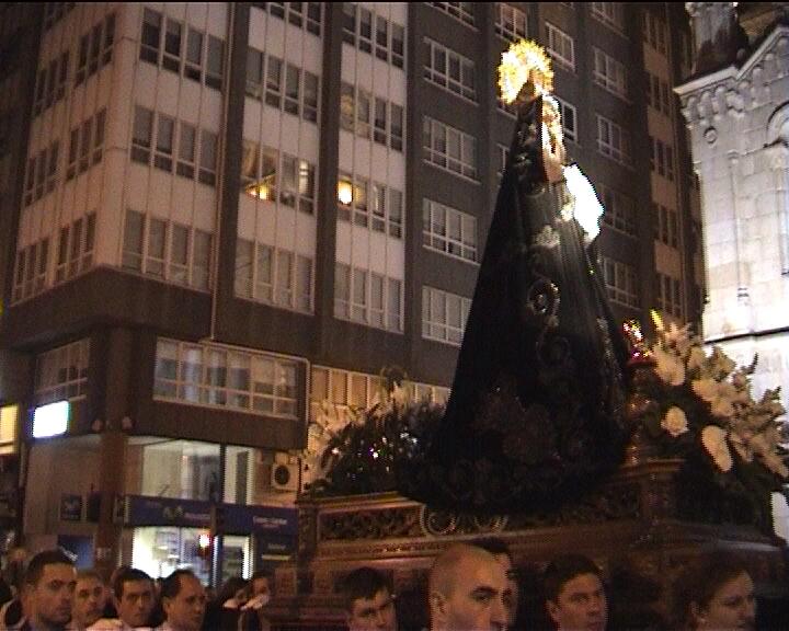 Semana Santa_2006.130