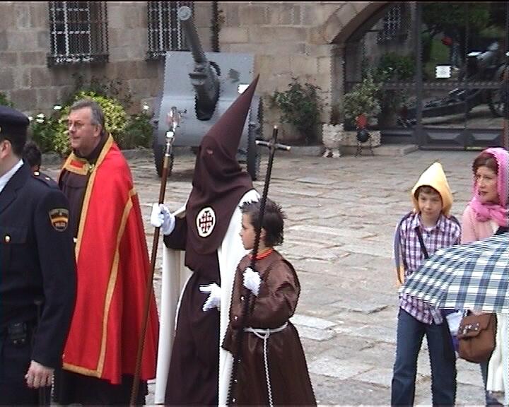 Semana Santa_2006.18
