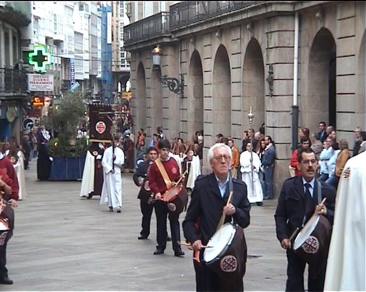 Semana Santa_2006.19