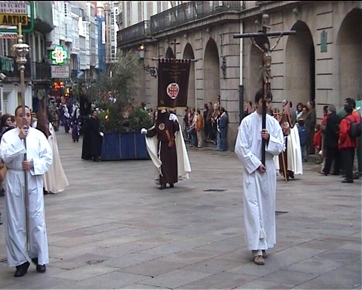 Semana Santa_2006.20