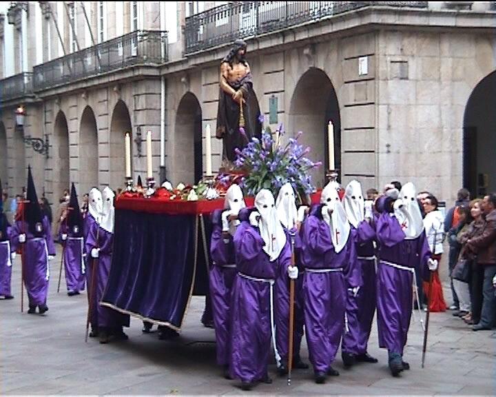 Semana Santa_2006.24