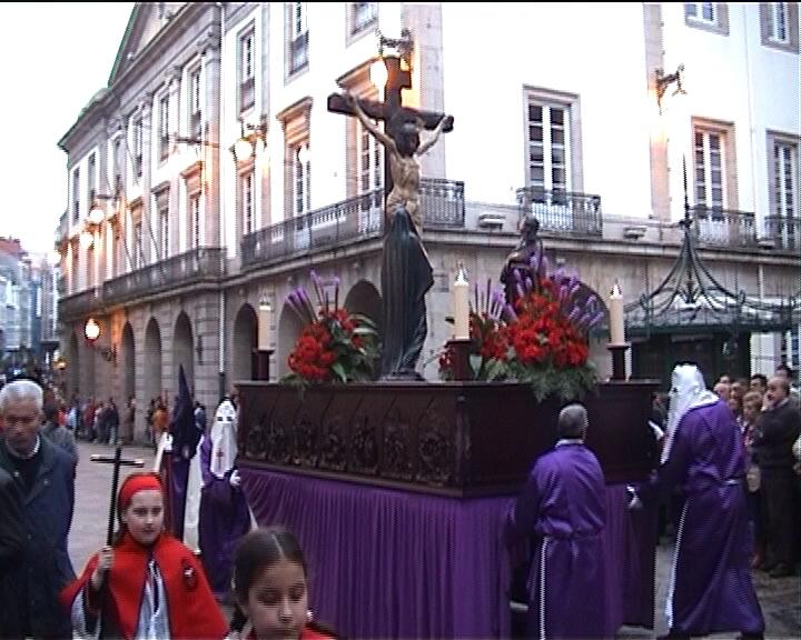 Semana Santa_2006.32