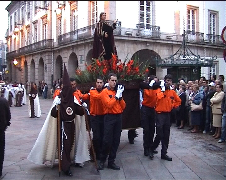 Semana Santa_2006.34