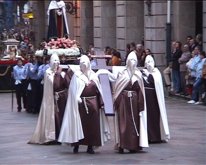 Semana Santa_2006.36