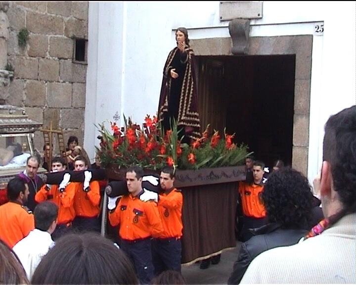 Semana Santa_2006.4