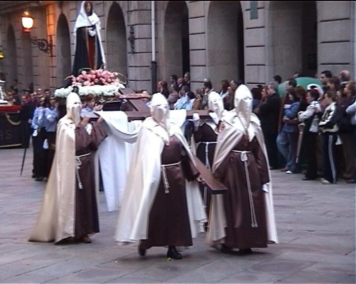 Semana Santa_2006.40