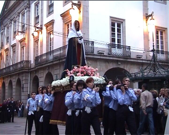 Semana Santa_2006.43