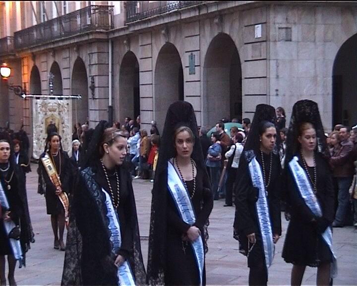 Semana Santa_2006.48