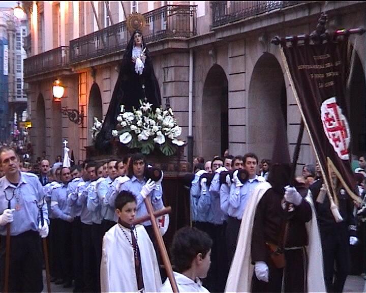 Semana Santa_2006.53