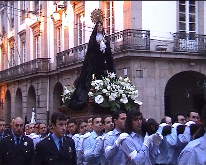 Semana Santa_2006.58