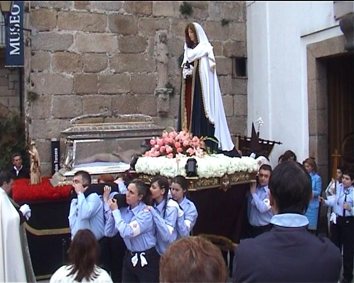 Semana Santa_2006.6