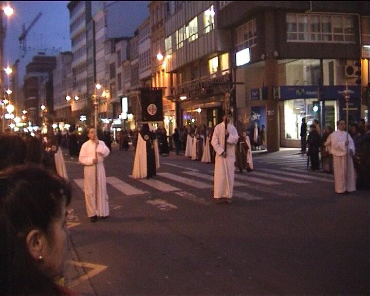 Semana Santa_2006.65