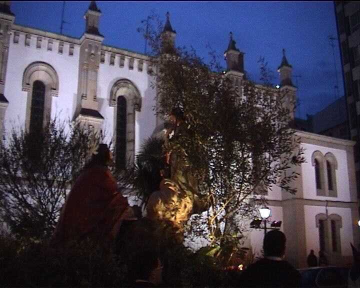 Semana Santa_2006.72