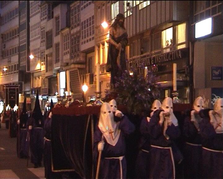 Semana Santa_2006.79