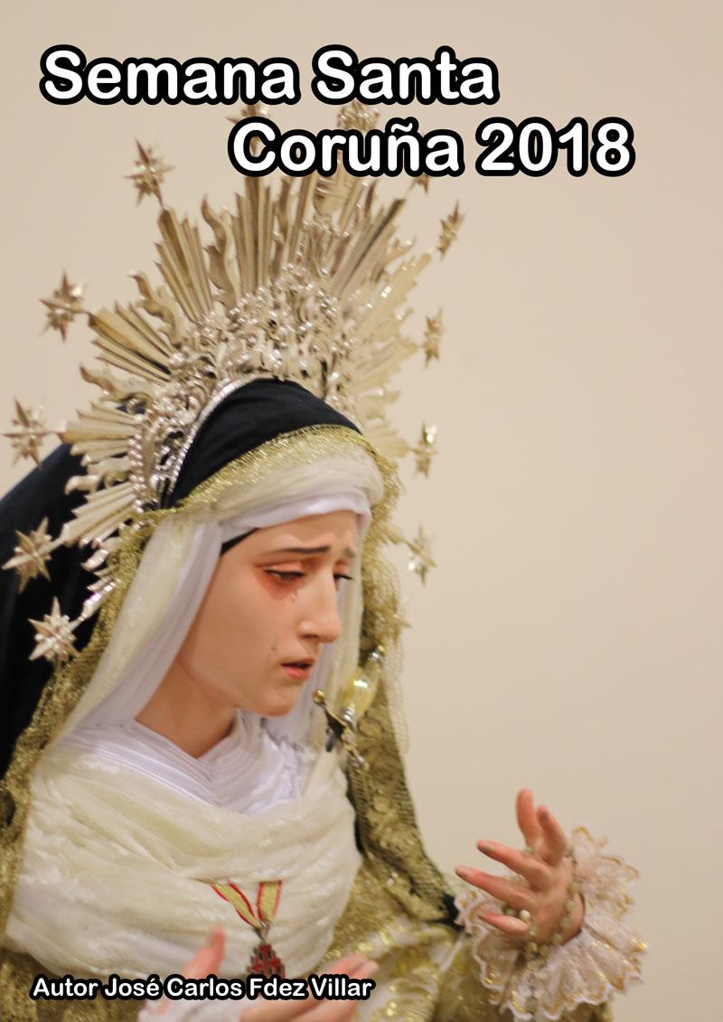 Folleto-de-Semana-Santa---2018-1