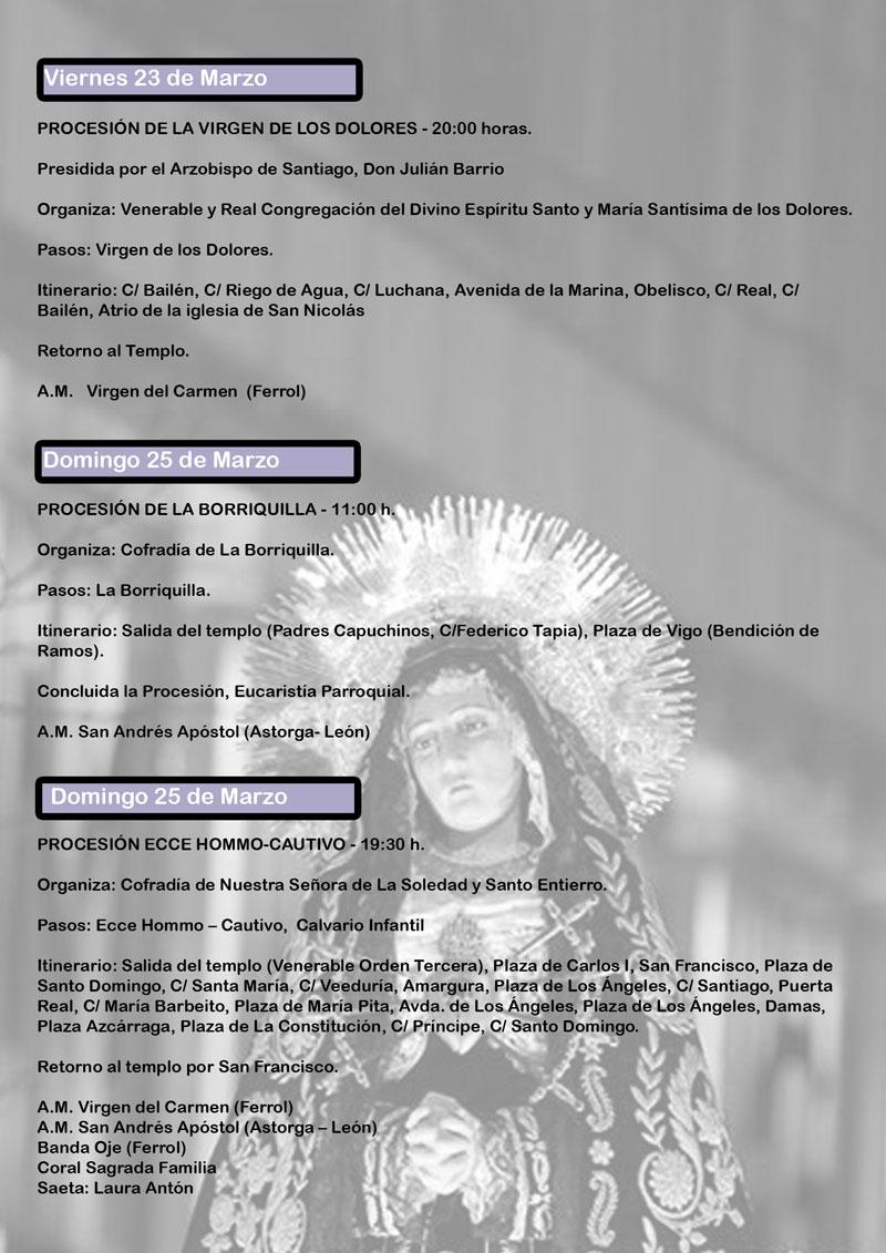Folleto-de-Semana-Santa---2018-2