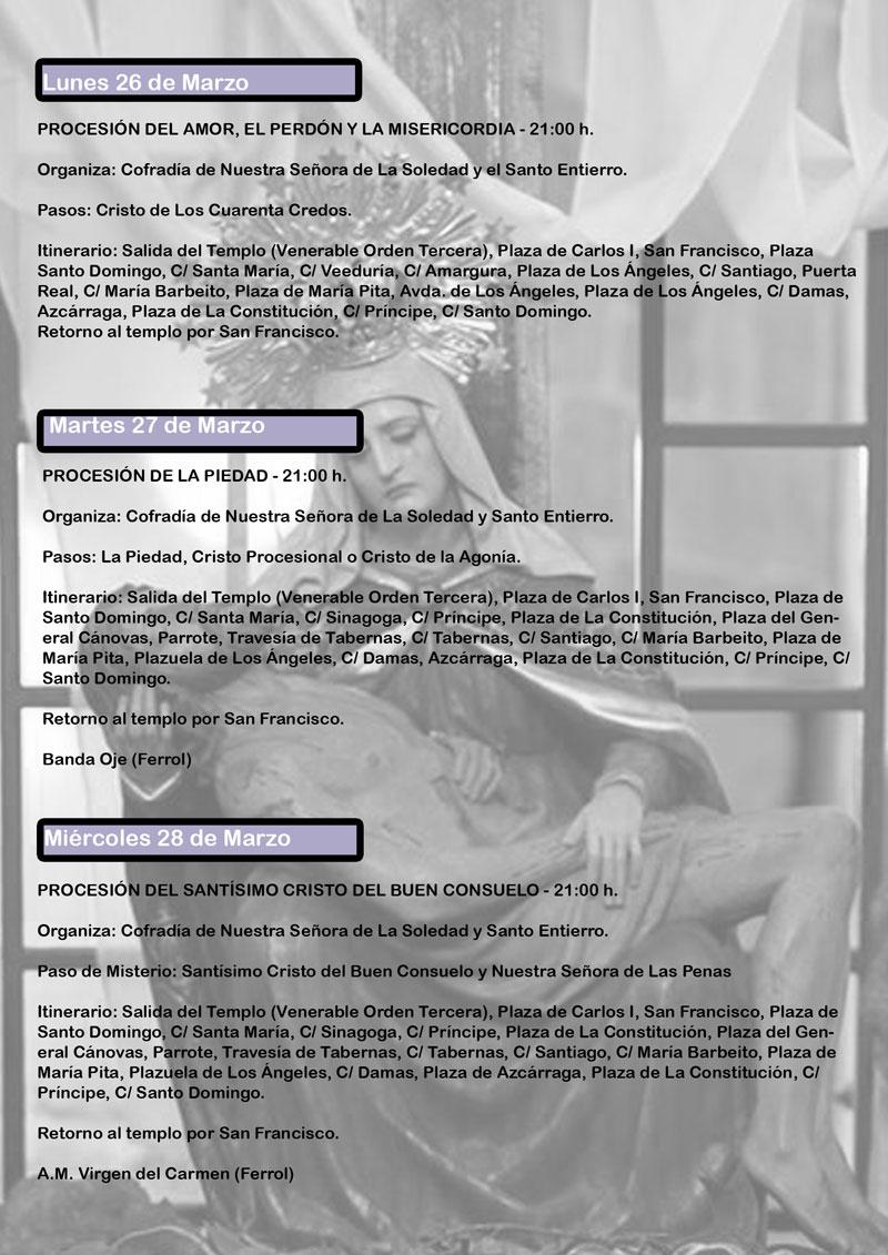 Folleto-de-Semana-Santa---2018-3