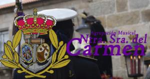 RESUMEN DOMINGO DE RAMOS 2019 VC